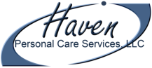 Haven Personal Care Services LLC